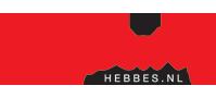 Hebbes homepage